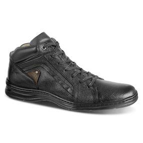 http---doctorshoes.com.br-image-data-_produtos-coturno-urbano-masculino-comfort-004-preta-em-floater-doctor-shoes-1194