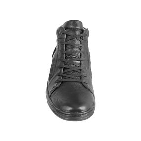 http---doctorshoes.com.br-image-data-_produtos-coturno-urbano-masculino-comfort-004-preta-em-floater-doctor-shoes-1194-3