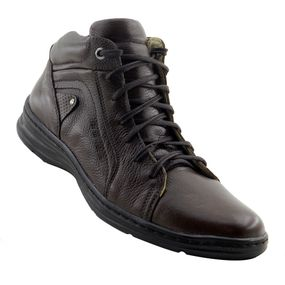 http---doctorshoes.com.br-image-data-_produtos-coturno-urbano-masculino-comfort-004-floater-brown-doctor-shoes-313614005