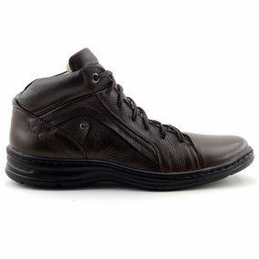 http---doctorshoes.com.br-image-data-_produtos-coturno-urbano-masculino-comfort-004-floater-brown-doctor-shoes-313614005-4