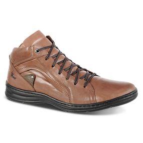 http---doctorshoes.com.br-image-data-_produtos-coturno-urbano-masculino-em-couro-comfort-canela-doctor-shoes-313614297