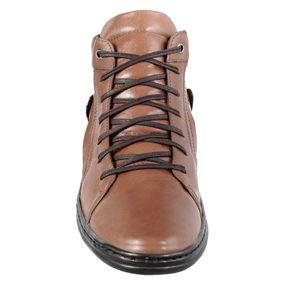 http---doctorshoes.com.br-image-data-_produtos-coturno-urbano-masculino-em-couro-comfort-canela-doctor-shoes-313614297-3