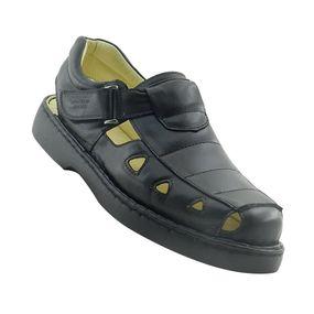 http---doctorshoes.com.br-image-data-_produtos-sandalia-masculina-302-em-couro-comfort-doctor-shoes-preta-numeracao-especial-313613928