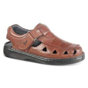 http---doctorshoes.com.br-image-data-_produtos-sandalia-masculina-302-em-couro-legitimo-comfort-canela-doctor-shoes-313614067