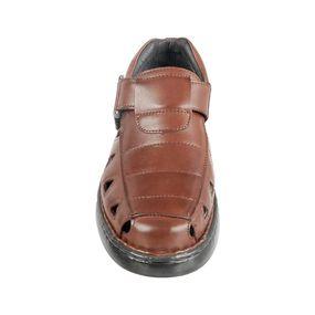http---doctorshoes.com.br-image-data-_produtos-sandalia-masculina-302-em-couro-legitimo-comfort-canela-doctor-shoes-313614067-3