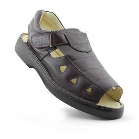 http---doctorshoes.com.br-image-data-_produtos-sandalia-masculina-303-em-couro-comfort-cafe-vegetal-numeracao-especial-doctor-shoes-313613932