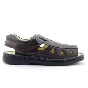 http---doctorshoes.com.br-image-data-_produtos-sandalia-masculina-303-em-couro-comfort-cafe-vegetal-numeracao-especial-doctor-shoes-313613932-2