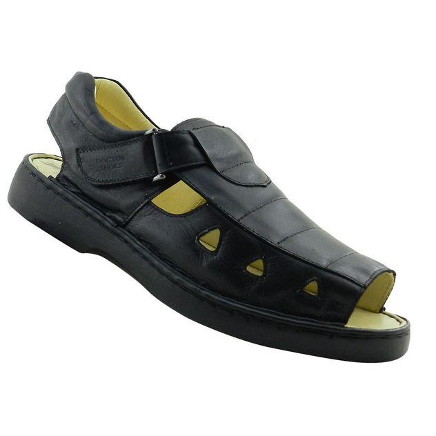 http---doctorshoes.com.br-image-data-_produtos-sandalia-masculina-303-em-couro-comfort-preta-numeracao-especial-doctor-shoes-313613934