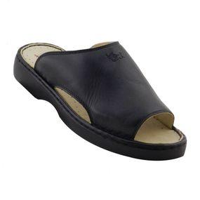 http---doctorshoes.com.br-image-data-_produtos-chinelo-masculino-305-comfort-preto-em-couro-doctor-shoes-313613985