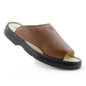 http---doctorshoes.com.br-image-data-_produtos-chinelo-masculino-305-comfort-whisky-em-couro-doctor-shoes-313613987