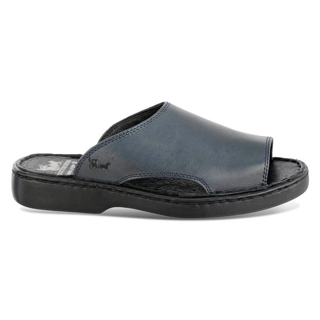 http---doctorshoes.com.br-image-data-_produtos-chinelo-masculino-em-couro-comfort-anil-doctor-shoes-313614298