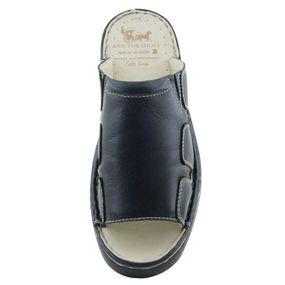 http---doctorshoes.com.br-image-data-_produtos-chinelo-masculino-322-preto-em-couro-amaciado-doctor-shoes-1202-3