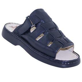 http---doctorshoes.com.br-image-data-_produtos-chinelo-masculino-323-comfort-preto-em-couro-amaciado-doctor-shoes-1206