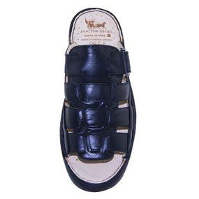 http---doctorshoes.com.br-image-data-_produtos-chinelo-masculino-323-comfort-preto-em-couro-amaciado-doctor-shoes-1206-3