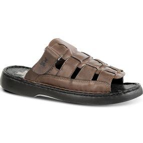 http---doctorshoes.com.br-image-data-_produtos-323-sandalia-masculina-brown-1_3gjgb