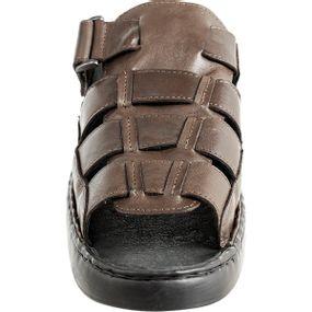http---doctorshoes.com.br-image-data-_produtos-323-sandalia-masculina-brown-4_w8c3z