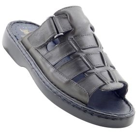 http---doctorshoes.com.br-image-data-_produtos-chinelo-masculino-323-inovatta-comfort-brown-doctor-shoes-313614033