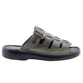 http---doctorshoes.com.br-image-data-_produtos-chinelo-masculino-323-inovatta-comfort-grafite-doctor-shoes-313614035-4