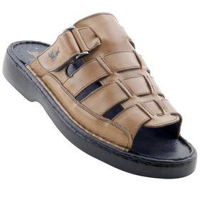 http---doctorshoes.com.br-image-data-_produtos-chinelo-masculino-323-inovatta-comfort-doce-de-leite-doctor-shoes-313614037