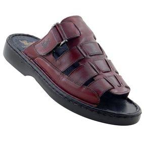 http---doctorshoes.com.br-image-data-_produtos-chinelo-masculino-323-inovatta-comfort-marsala-doctor-shoes-313614057