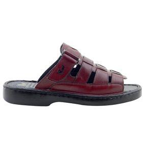 http---doctorshoes.com.br-image-data-_produtos-chinelo-masculino-323-inovatta-comfort-marsala-doctor-shoes-313614057-4