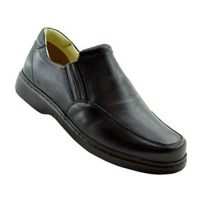 http---doctorshoes.com.br-image-data-_produtos-sapato-casual-masculino-410-doctor-shoes-preto-301