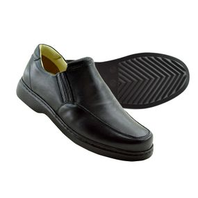 http---doctorshoes.com.br-image-data-_produtos-sapato-casual-masculino-410-doctor-shoes-preto-301-2