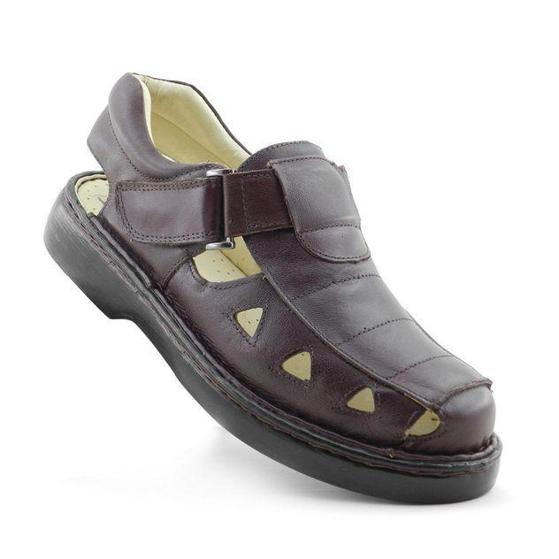 http---doctorshoes.com.br-image-data-_produtos-sandalia-masculina-302-em-couro-comfort-vegetal-cafe-numeracao-especial-doctor-shoes-313613933