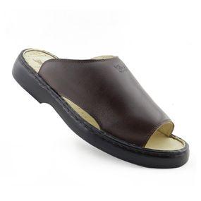 http---doctorshoes.com.br-image-data-_produtos-chinelo-masculino-305-comfort-cafe-vegetal-em-couro-doctor-shoes-313613986