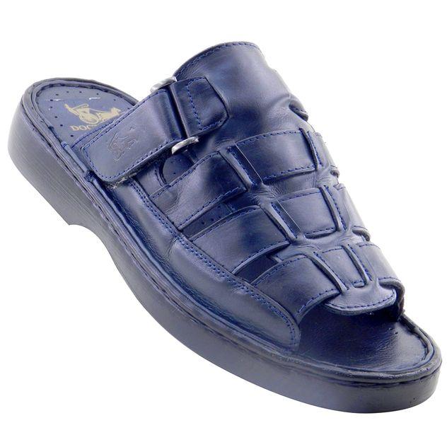 http---doctorshoes.com.br-image-data-_produtos-chinelo-masculino-323-inovatta-comfort-anil-doctor-shoes-313614032