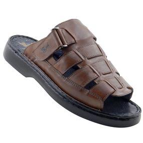 http---doctorshoes.com.br-image-data-_produtos-chinelo-masculino-323-inovatta-comfort-canela-doctor-shoes-313614056