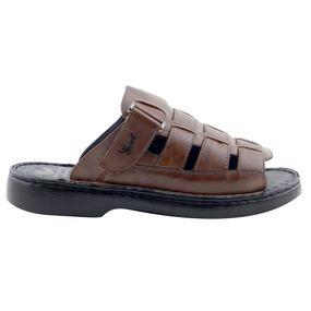 http---doctorshoes.com.br-image-data-_produtos-chinelo-masculino-323-inovatta-comfort-canela-doctor-shoes-313614056-4