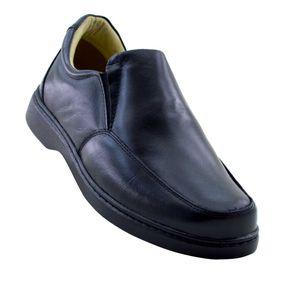 http---doctorshoes.com.br-image-data-_produtos-sapato-casual-masculino-412-doctor-shoes-preto-296