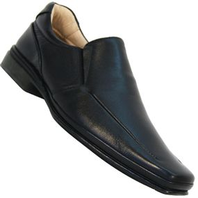 http---doctorshoes.com.br-image-data-_produtos-sapato-social-masculino-the-fine-703-preto-317