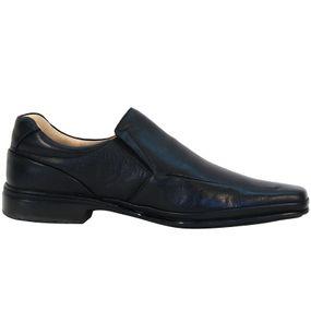 http---doctorshoes.com.br-image-data-_produtos-sapato-social-masculino-the-fine-703-preto-317-2