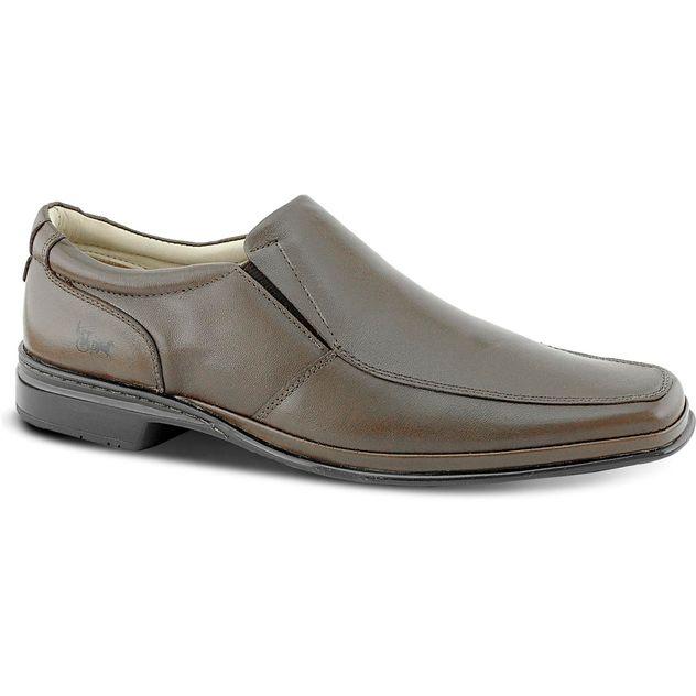 http---doctorshoes.com.br-image-data-_produtos-ref-707-cafe-vegetal-sapato-masculino-solado-de-fine-2_hpt0h