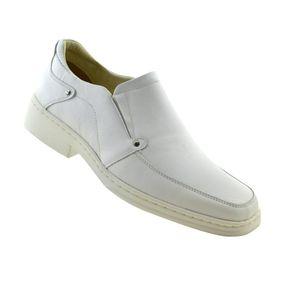 http---doctorshoes.com.br-image-data-_produtos-sapato-masculino-910-comfort-branco-doctor-shoes-277