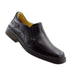 http---doctorshoes.com.br-image-data-_produtos-sapato-comfort-masculino-910-doctor-shoes-preto-313