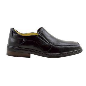 http---doctorshoes.com.br-image-data-_produtos-sapato-comfort-masculino-910-doctor-shoes-preto-313-4