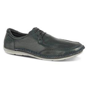 http---doctorshoes.com.br-image-data-_produtos-sapatilha-masculina-alessandro-em-couro-legitimo-floater-marinho-doctor-shoes-313614188