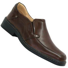 http---doctorshoes.com.br-image-data-_produtos-sapato-comfort-masculino-910-doctor-shoes-vegetal-cafe-315