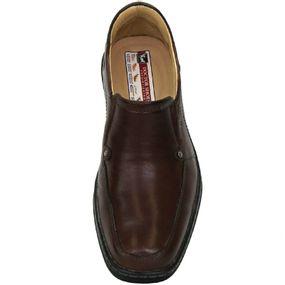 http---doctorshoes.com.br-image-data-_produtos-sapato-comfort-masculino-910-doctor-shoes-vegetal-cafe-315-3