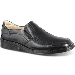 http---doctorshoes.com.br-image-data-_produtos-302-sapato-comfort-masculino-casual-912-doctor-shoes-preto1_8elox