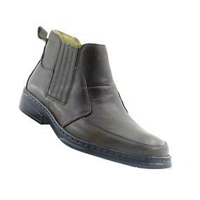http---doctorshoes.com.br-image-data-_produtos-botina-masculina-915-comfort-cafe-vegetal-em-couro-legitimo-doctor-shoes-1369