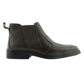 http---doctorshoes.com.br-image-data-_produtos-botina-masculina-915-comfort-cafe-vegetal-em-couro-legitimo-doctor-shoes-1369-2
