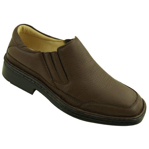 http---doctorshoes.com.br-image-data-_produtos-sapato-masculino-903-comfort-cafe-vegetal-doctor-shoes-1354