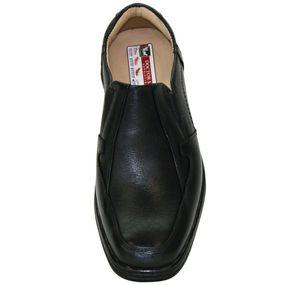 http---doctorshoes.com.br-image-data-_produtos-sapato-casual-masculino-912-doctor-shoes-preto-295-9