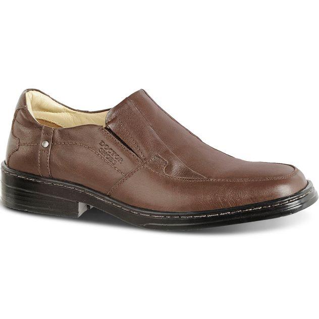 http---doctorshoes.com.br-image-data-_produtos-912-sapato-masculino-cafe-vegetal-1_zg28m