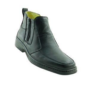 http---doctorshoes.com.br-image-data-_produtos-botina-masculina-916-comfort-preta-em-couro-legitimo-doctor-shoes-313613910