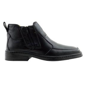 http---doctorshoes.com.br-image-data-_produtos-botina-masculina-916-comfort-preta-em-couro-legitimo-doctor-shoes-313613910-5